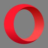 Logotip-brauzera-Opera.png