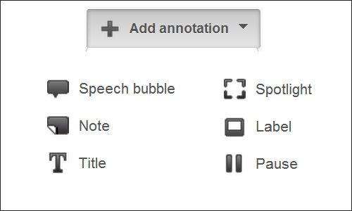 primer-annotacii-k-videoroliku.jpg