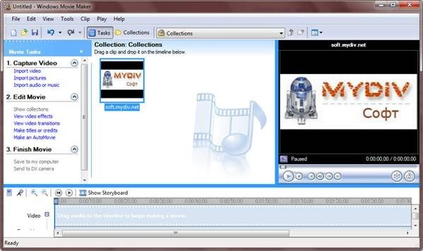 Windows-Movie-Maker.jpg