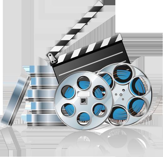 Kak-redaktirovat-video-na-kompyutere-s-Kinostudiey-Windows-Live-20.png