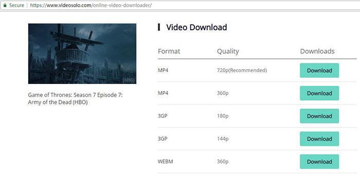 video-format-pc.jpg