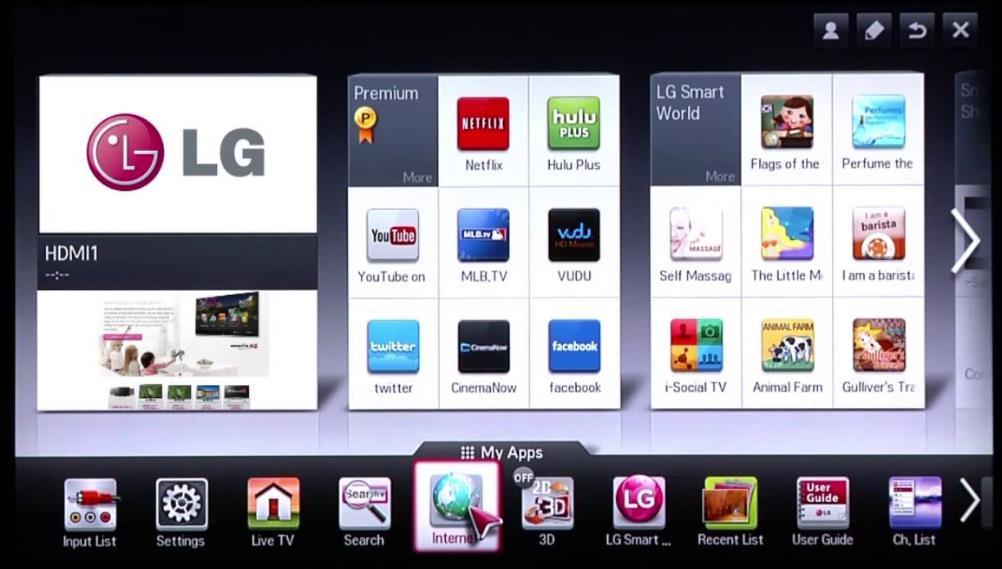brauzer-smart-tv.jpg