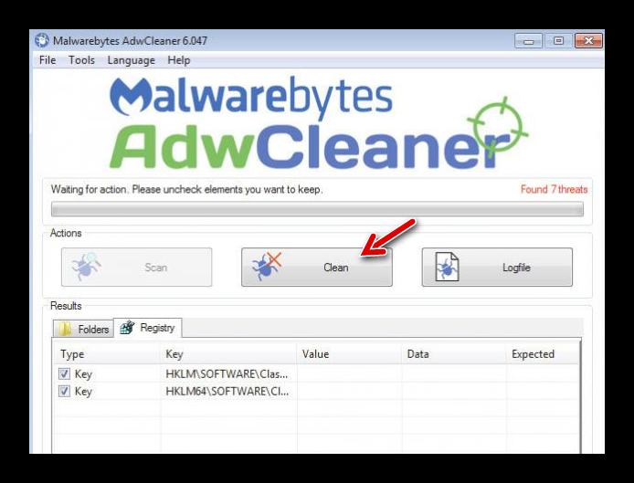 clean-adwcleaner.png