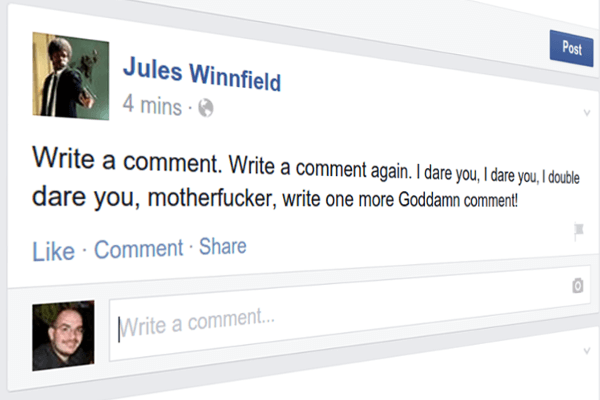 How-To-Disable-Comments-on-a-Facebook-Page-with-a-Little-Trick.png