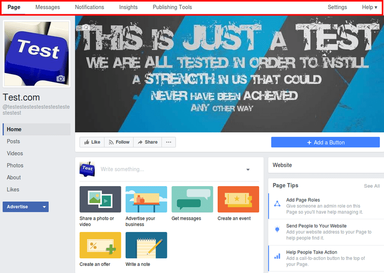 Facebook-Comments-how-To-Disable-Comments-on-a-Facebook-Page-with-a-Trick-04.png