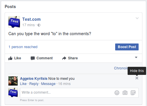 Facebook-Comments-how-To-Disable-Comments-on-a-Facebook-Page-with-a-Trick-13.png