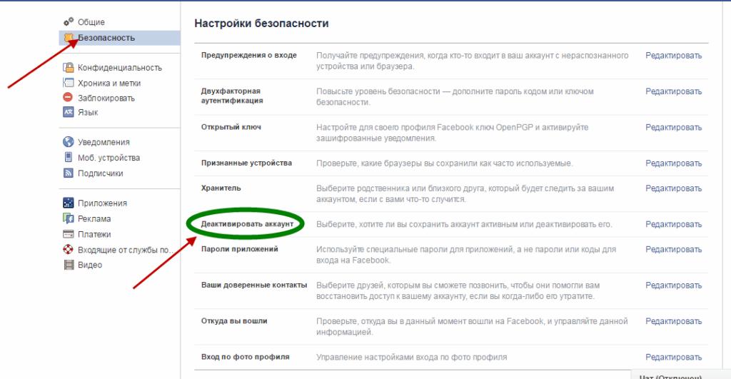 Deaktivatsiya-akkaunta-Fejsbuk-1024x531.png