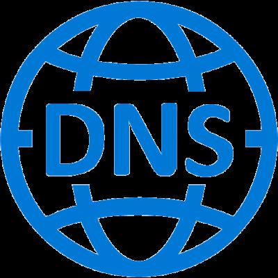 public-dns-server-20600.png