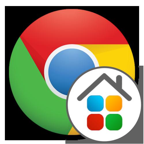 speed-dial-dlya-google-chrome.png
