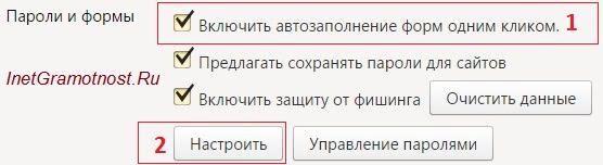 vkljuchit-avtozapolnenie-Yandex-brauzera.jpg