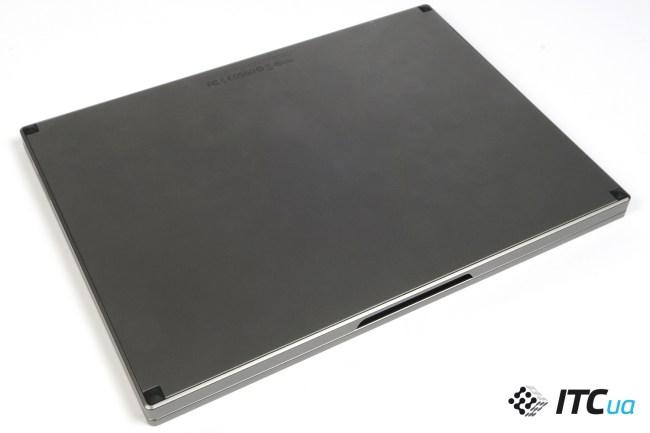 Chromebook_Pixel (07)