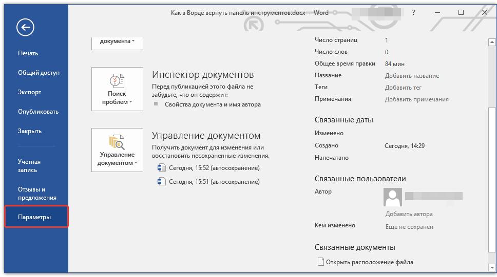 otkryit-parametryi-v-Word-2.png