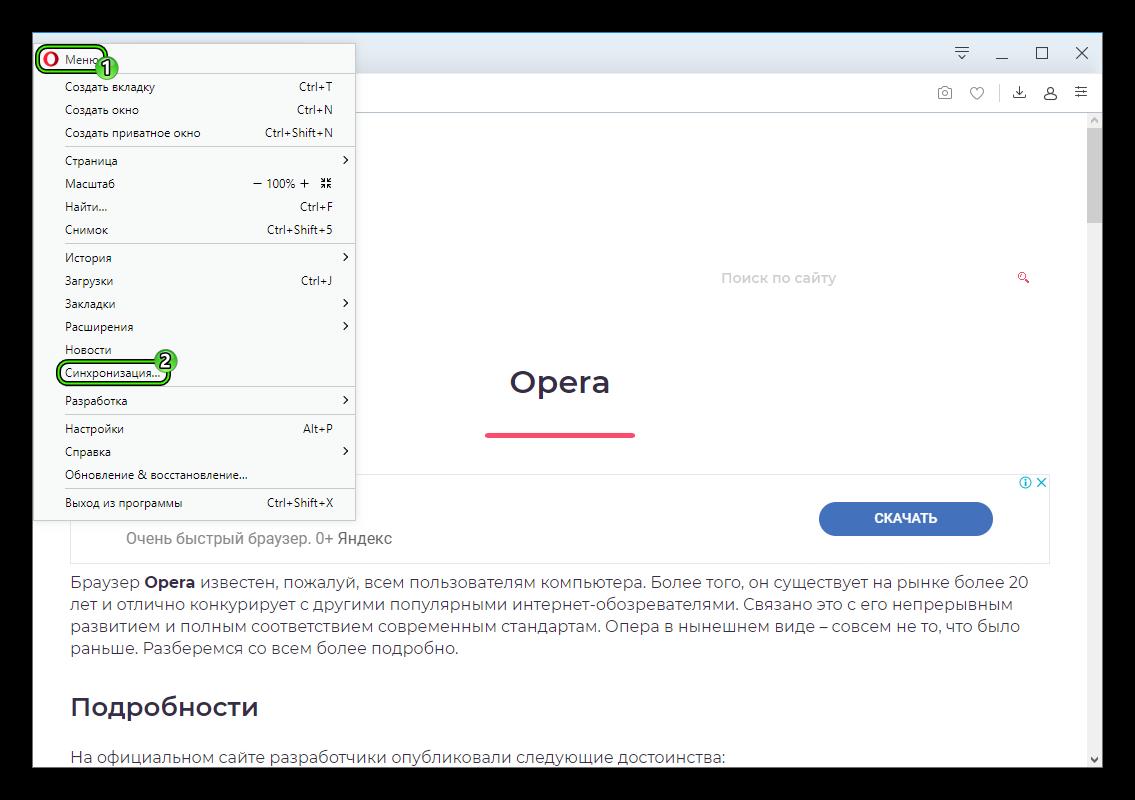 Punkt-Sinhronizatsiya-v-glavnom-menyu-obozrevatelya-Opera.png