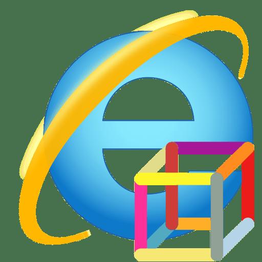 E`lementyi-YAndeksa-dlya-Internet-Explorer.png