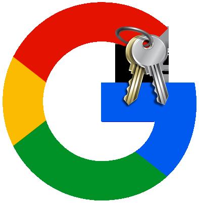 Kak-pomenyat-parol-v-akkaunte-Google-logo.png