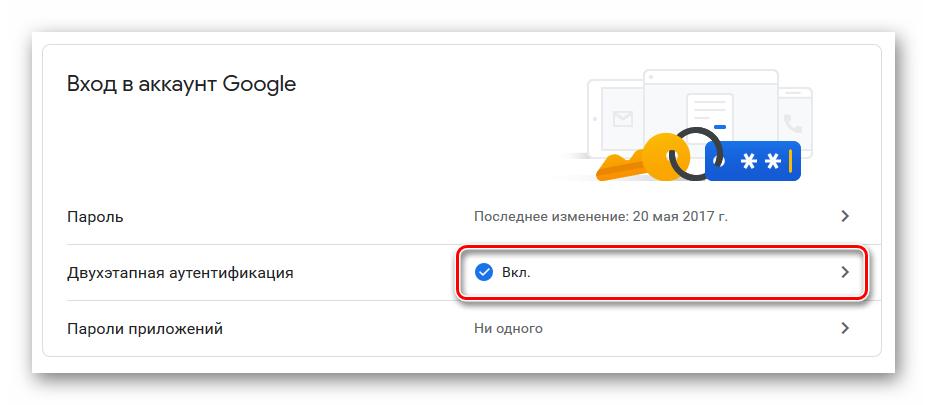 Aktivacziya-funkczii-Dvuhetapnaya-autentifikacziya-v-nastrojkah-akkaunta-Google.png