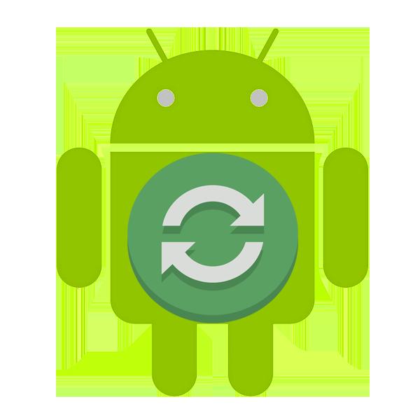Kak-vklyuchit-sinhronizatsiyu-Google-akkaunta-na-Android.png