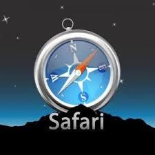 rezhim-inkognito-v-brauzere-safari13.jpg