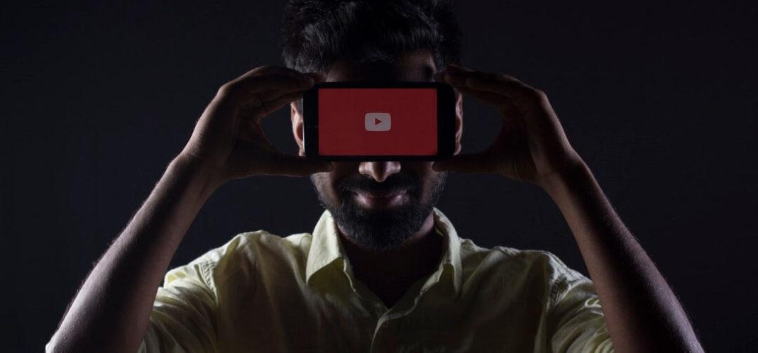 kak-nazvat-kanal-na-youtube-1068x498.jpg