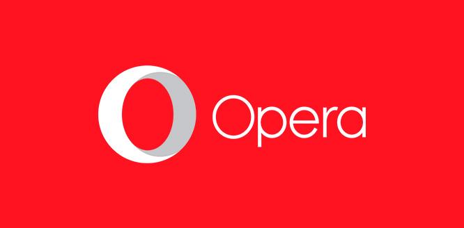 opera-logo.jpg