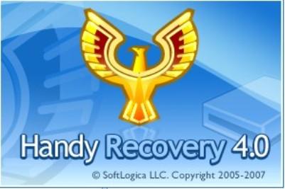handy_recovery_4.0.jpg