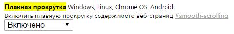 plavnaya-prokrutka-v-google-hrom-vklyuchit.png