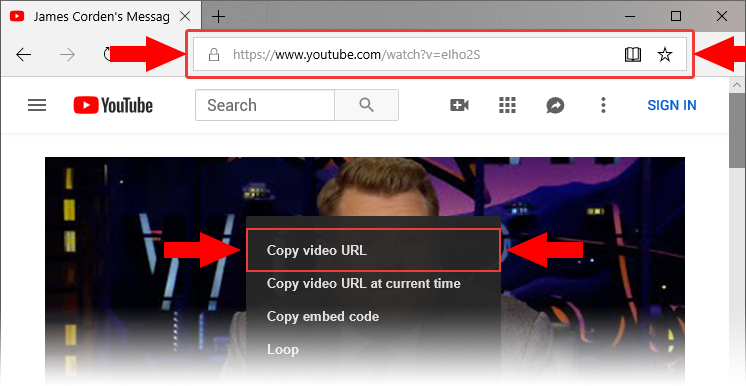howtodownloadyoututoMP4-2.png