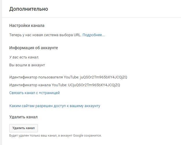 ssylka-na-svoy-yutub-kanal-kak-uznat.jpg