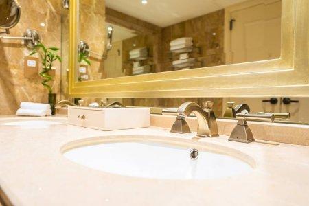depositphotos_240372294-stock-photo-beautiful-luxury-faucet-sink-decoration.jpg