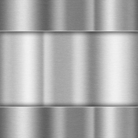 depositphotos_12741002-stock-photo-metal-texture.jpg