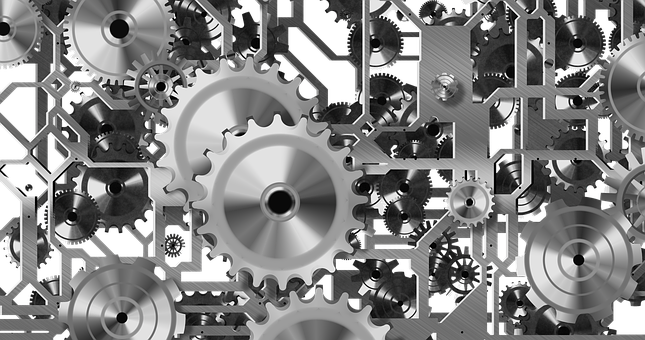 gears-1359436__340.png