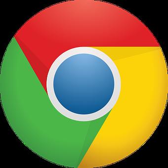 google-chrome-1326908__340.png