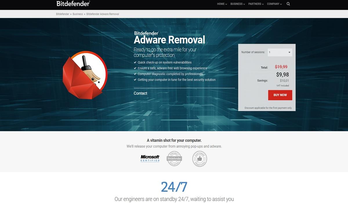 Bitdefender-Adware-Removal-Tool.jpg