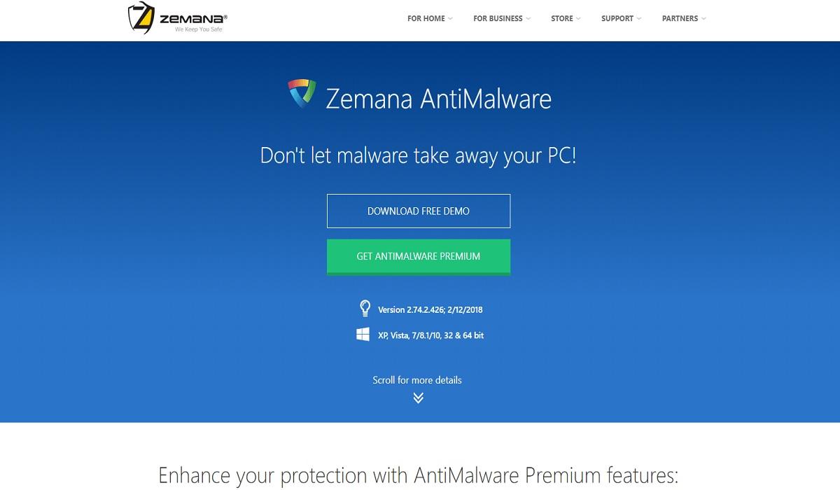 Zemana-AntiMalware.jpg