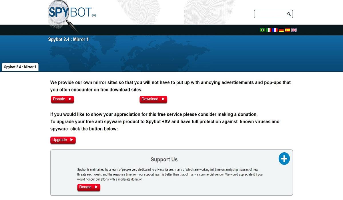 Spybot-Search-Destroy.jpg