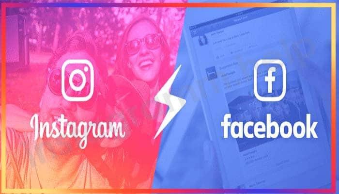 kak-svjazat-akkaunty-instagram-i-fejsbuk.jpg