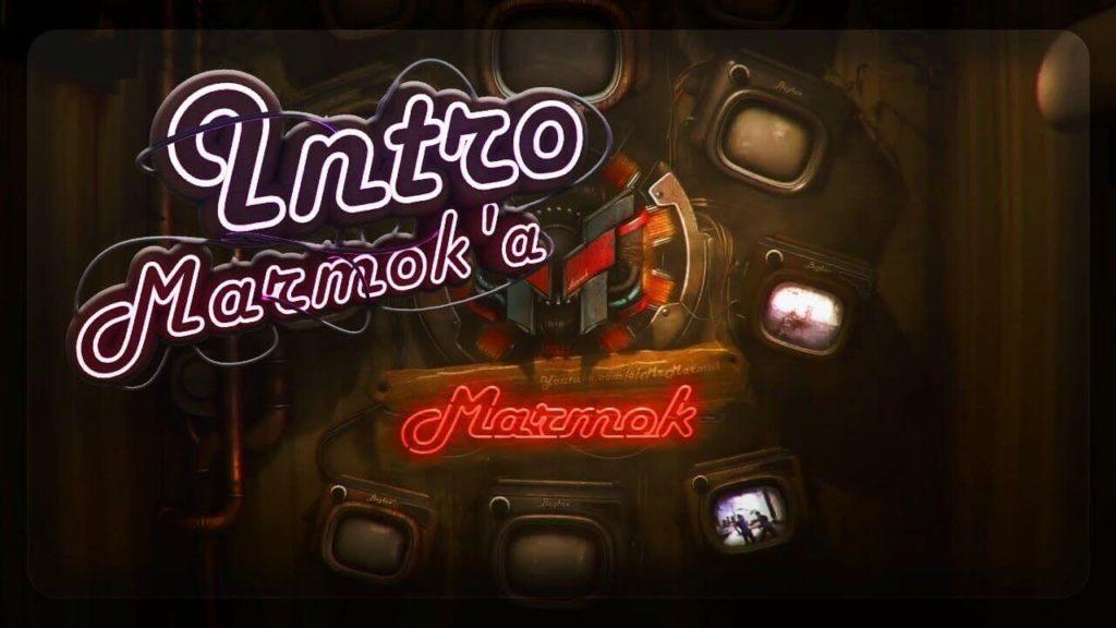 intro-marmoka-1024x576.jpg