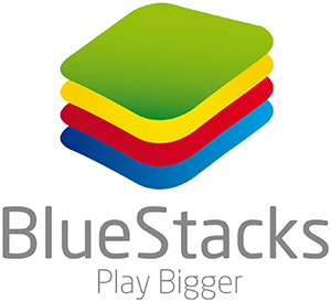 BlueStacks.png