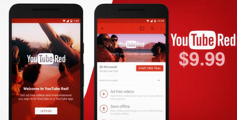 960-youtube-red-pay-up-and-watch-adfree-videos-but-is-it-worth-it.jpg