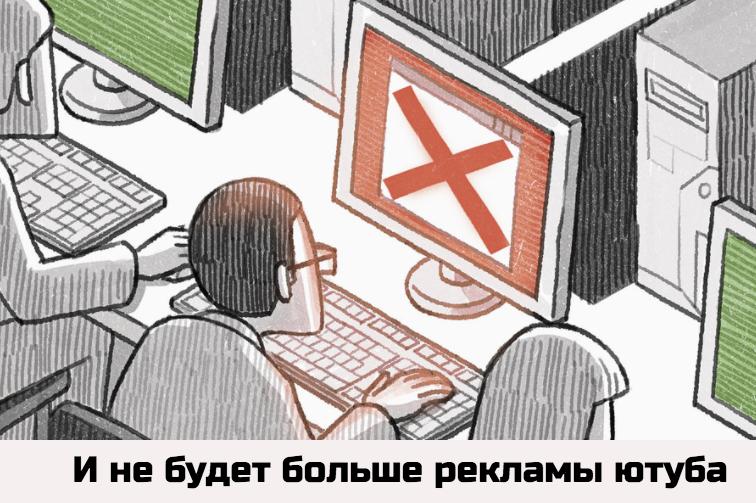 screenshot-www.google.ru-2017-03-20-16-56-19.png