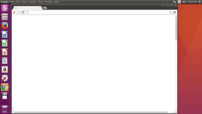 Install-Google-Chrome-on-Ubuntu-16.04-ITzGeek-1.jpeg