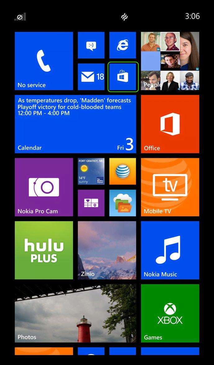 Zapusk-Microsoft-Store-v-Windows-Phone.png