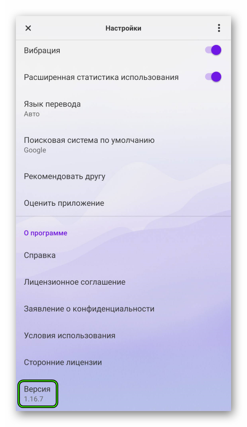 Informatsiya-o-versii-brauzera-na-stranitse-nastroek-Opera-Touch-dlya-Android.png
