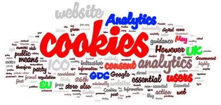 how-clean-cookie-files-2.jpg