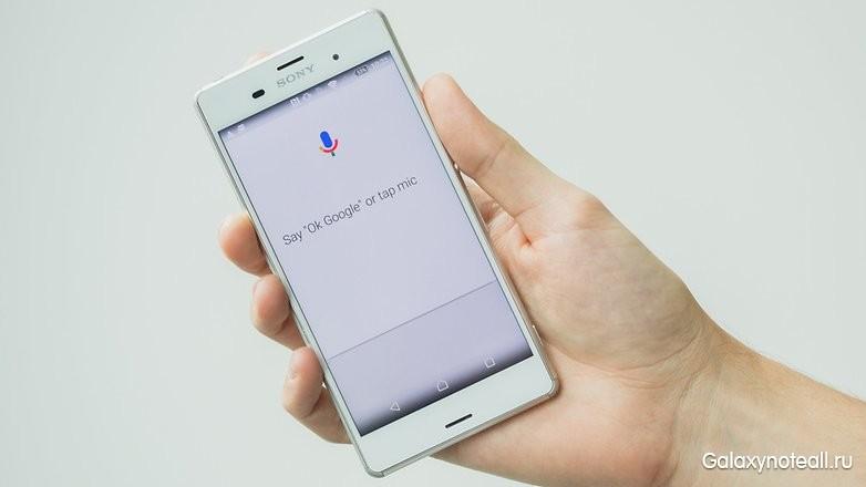 Chitajte-nashi-sovety-i-hitrosti-dlja-cennogo-pomoshhnika-ot-Google.jpg