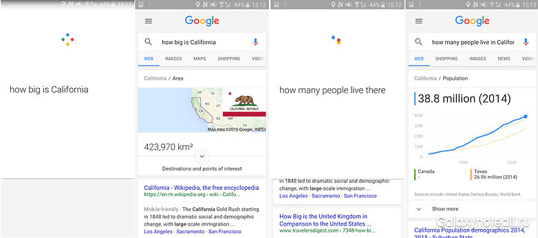 Google-mozhet-ponimat-chto-vy-imeete-v-vidu-kogda-zadajote-dopolnitelnyj-vopros.jpg