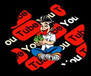 Kak-zarabotat-dengi-na-YouTube.png