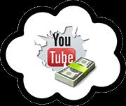 YouTube-zarabotok-na-prosmotrahlajkahpodpiskah.png