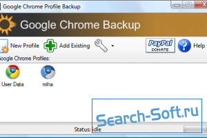 1312478641_google-chrome-backup.png