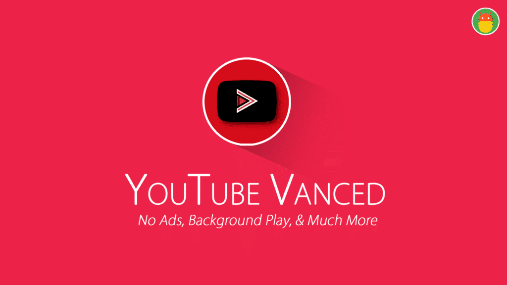 YouTube-Vanced-Android-1024x576.png